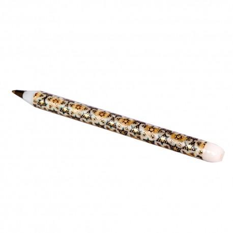 خودکار خاتم کاری