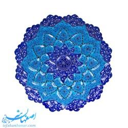 خرید کادوی ایرانی اسلامی