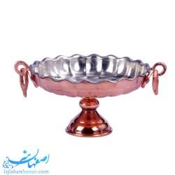 خرید ظروف خانه سنتی ایرانی