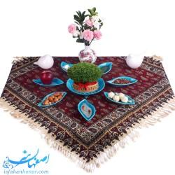 مجموعه ظروف هفت سین عید