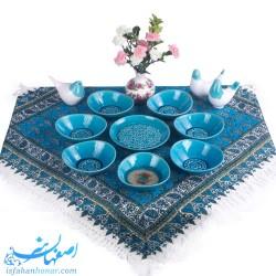 هفت سین شیک جدید عید نوروز