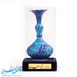 گلدان ایرانی