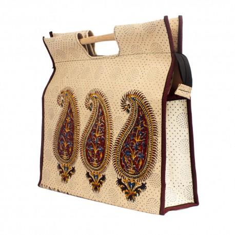 بگ هدیه سنتی صنایع دستی