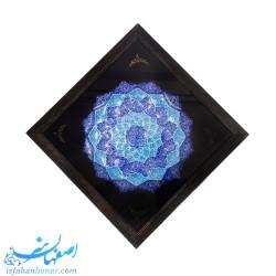 قاب دیواری صنایع دستی ایرانی-هدیه تبلیغاتی 36