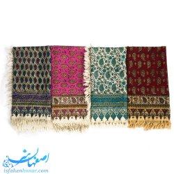 رومیزی قلمکار ممتاز - صنایع دستی شماره 6
