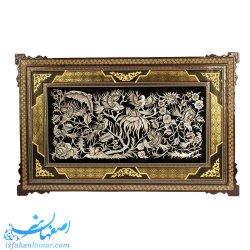 خرید تابلوی قلمزنی اصفهان