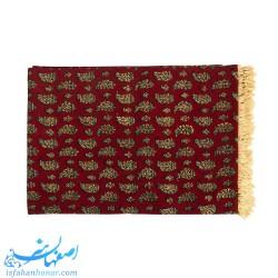 رومیزی و روتختی قلمکار 160×240 سانتیمتری