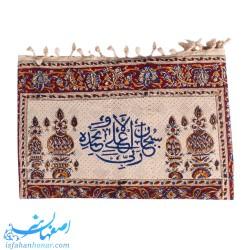 سجاده نماز قلمکار 120×60 سانتیمتری