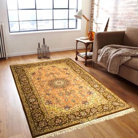 قیمت فرش دستبافت