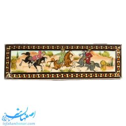 قلمدان ایرانی