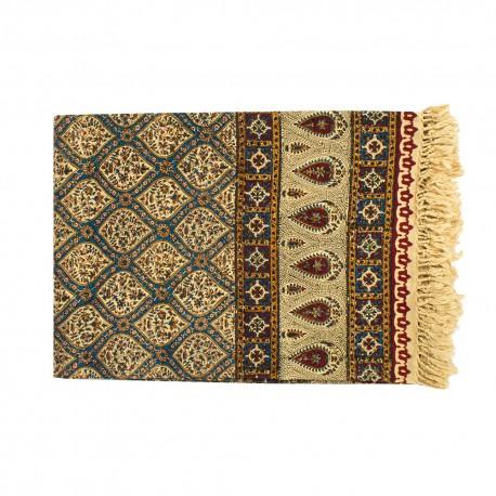رومیزی شش نفره سنتی ایرانی